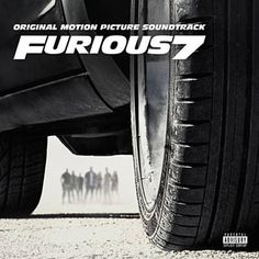 Found See You Again by Wiz Khalifa Feat. Charlie Puth with Shazam, have a listen: http://www.shazam.com/discover/track/235243031