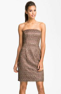 Bridesmaid dress??