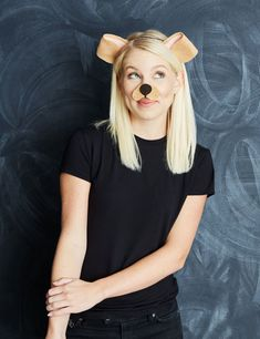 Puppy Dog - GoodHousekeeping.com
