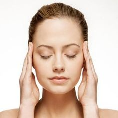 Manage headaches with essential oils with these smart tips.