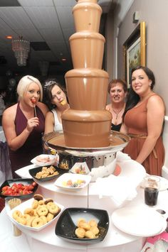 wedding chair cover hire pembrokeshire famous designs 8 best covers images sashes whereto in augustus gloop are a family run chocolate fountain business based