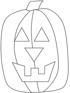 httpwwwcoloringwshalloweenhtml printable halloween coloring