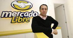 Frases para emprendedores de Marcos Galperín (MercadoLibre)