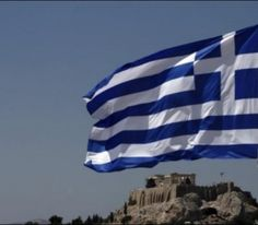 Instagram Images, Instagram Posts, Greece, Flag, Photo And Video, Beautiful, Art, Greece Country, Art Background