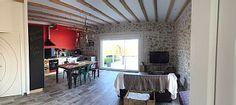 Gîtes+de+charme+climatisés+à+la+campagne+-10+mn+des+plages,5+mn+de+Narbonne++++-+Gîte+Le+Bistroquet+de+2+à+5+pers+-+n°+3520644Location de vacances à partir de Région de Narbonne @homeaway! #vacation #rental #travel #homeaway