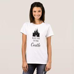 Boy Band For Kids Nostalgic Retro T-Shirt - kids kid child gift idea diy personalize design T Shirt Kids, T Shirt Fun, Look T Shirt, Shirt Style, Slogan Tshirt, Pig Shirt, Shirt Print, Camo Print, Kauai Hawaii