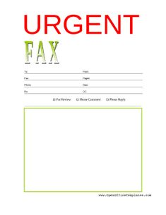 Homework help mineola memorial library free fax sample cover fax cover page template free leave a reply cancel reply fax basic fax cover sheet thecheapjerseys Choice Image