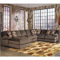 1000 Images About Furniture On Pinterest Ashley
