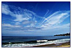 PRESS PLAY ▶ Ella Fitzgerald - Blue Skies