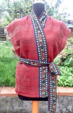 Kimono, Fashion, Moda, Fashion Styles, Kimonos, Fashion Illustrations, Fashion Models
