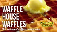 """If you thought waffles were an American """"thing,"""" you couldn't be more wrong. Yes, this batter-based thin cake is a Sunday breakfast staple in almost every American household, but it is actually a Belgian culinary specialty. Waffle Recipes, Copycat Recipes, Waffle House, Sunday Breakfast, Waffles, Cake, Ethnic Recipes, Food, Cookie Recipes"""