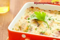 Mashed Potatoes, Chicken, Meat, Ethnic Recipes, Food, Whipped Potatoes, Smash Potatoes, Eten, Meals