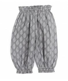 Long Bloomer - Dresses, Skirts & Bloomers - Shop - baby girls | Peek Kids Clothing