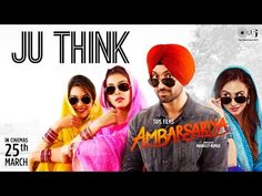 Ju Think - Diljit Dosanjh Full Video - DjPunjab.CoM http://djpunjab.video/video/9805/ju-think-diljit-dosanjh.html