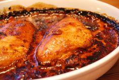 2011-04-01 001 Pork, Food And Drink, Meat, Chicken, Kale Stir Fry, Pork Chops, Cubs
