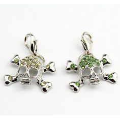 Cheap jewelry making crimp beads, Buy Quality jewelry necklace pendant directly from China pendant gold Suppliers: 1 PC Pet Collar Pendant Halloween Fashion Popular Dog Skull Puppy Pendant Lovely Pet Jewelry Pendants Wholesale Skull Jewelry, Animal Jewelry, Skull Pendant, Pendant Jewelry, Dog Halloween, Halloween Fashion, Dog Skull, Skull Shoes, Pet Urns