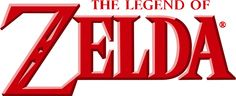 """QUIZ: Which The Legend of Zelda Character Are You Most Like?  Link, Princess Zelda, Sheik, Navi, Ganondorf. Which character are you most like? """"Hey Listen!"""", if you don't know."""