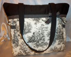 Travel duffle 6 colors to choose from Jamestown by designsbykeri4u, $85.99