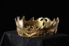 Baratheon Crowns
