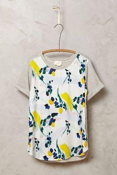 In-Bloom Sweatshirt