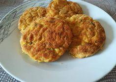 Πατατοκεφτέδες στο φούρνο συνταγή από Sissy Emilova - Cookpad Mashed Potatoes, Muffin, Food And Drink, Breakfast, Ethnic Recipes, Whipped Potatoes, Morning Coffee, Smash Potatoes, Muffins
