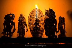balinese-shadow-puppets-1.jpg (JPEG Image, 1000 × 667 pixels)