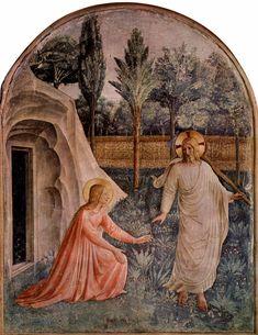 Was Jesus Married? | Catholic Answers <3