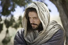 36 of my favorite pictures of Jesus Christ. #lds