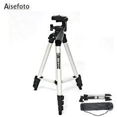 >> Click to Buy << Best Selling  Camera Tripod,High Quality Professional Camera Tripod.Traveler Tripod,Telescope Tripod  For DSLR Cameras #Affiliate