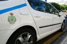 Seis paradas de taxis fijas durante el Carnaval de Santa Cruz de Tenerife - http://gd.is/v8Tvtp