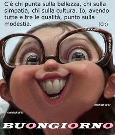 Alessandro Macrì Alemacri0177 Auf Pinterest