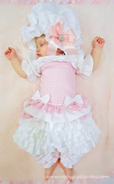 baby or girls little bo peep halloween costume- Bowen has to be Little BO peep one year! & Little Bo Peep is an easy costume to put together. | Cool Costume ...