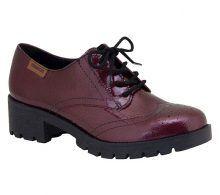 Botas e sapatos do Inverno 2020 Verofatto apresenta