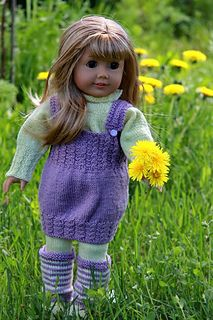 0044-cool-doll-clothes-for-american-girl-doll_small2