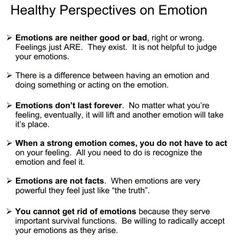 Living with Borderline Personality Disorder : Photo Mental And Emotional Health, Mental Health Awareness, Emotional Pain, Emotional Regulation, Coping Skills, Intp, Esfj, Emotional Intelligence, Motivation