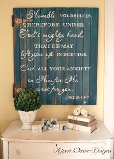 ***My blog has moved! To see updated photos of my sign projects, click here .***     Below are my most recent sign artwork projects. I have...