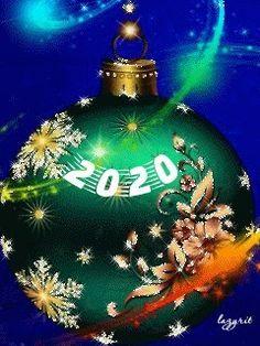 - КАРТИНКИ Happy New Year and Merry Christmas! Merry Christmas Gif, Christmas Scenes, Merry Christmas And Happy New Year, Vintage Christmas Cards, Christmas Baubles, Christmas Pictures, Christmas Greetings, Winter Christmas, Christmas Lights
