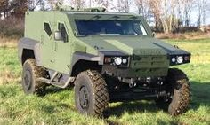 vehiculos blindados chilenos LINCE Army Vehicles, Armored Vehicles, Battle Tank, Motorhome, Cars And Motorcycles, Monster Trucks, Reference Book, Colonial, Chile