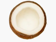 How to Use Coconut Oil in Natural Medicine thumbnail Coconut Oil Hair Treatment, Coconut Oil Hair Growth, Coconut Oil Hair Mask, Oil For Curly Hair, Hair Oil, Natural Hair Tips, Natural Hair Styles, Going Natural, Natural Girls