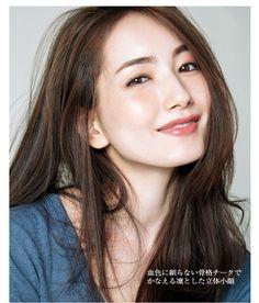 http://xbrand.yahoo.co.jp/category/beauty/17044/1.html