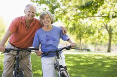 Should You Exercise In Old Age: It's never too late to take up exercise to keep you fit and save you from many life style diseases. There are many research studies to support that staying active not only cut down the risk of heart problems, but keeps your brain healthier and younger as well – even if you start in old age. Visit the link for details..