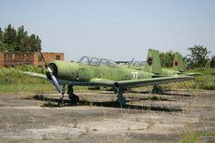 Albania PT-6 photo FAAS_NanchangPT-6_std_32.jpg