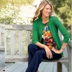 Women over 50 on pinterest fashion tips for women over 50 and