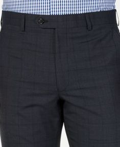home - MkLows Suit Pants, Trousers, Stylish Recliners, Windowpane Suit, Ralph Lauren Suits, Pajama Romper, Daytime Dresses, Plus Size Activewear, Dresses With Leggings