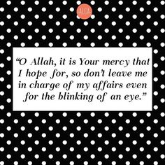 May Allah SWT always be with us and guide us to the right path. ✨ #Alca