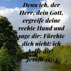 Bibel Journal, Believe, Religion, God, Word Of God, Gods Grace, Christianity Quotes, Psalms, Faith