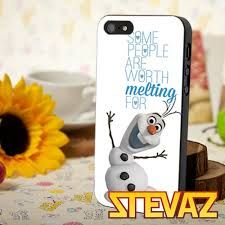 frozen phone cases - Google Search