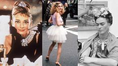 7 Halloween Costumes You Can Wear Again in Real Life | Allure