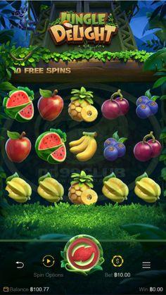 3d Design, Game Design, Pumpkin Games, Casino Slot Games, Game Icon, Game Logo, Ui Inspiration, Slot Machine, Game Art