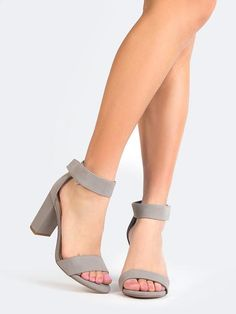 9ddc66f2740 38 Best Shoe shoes images